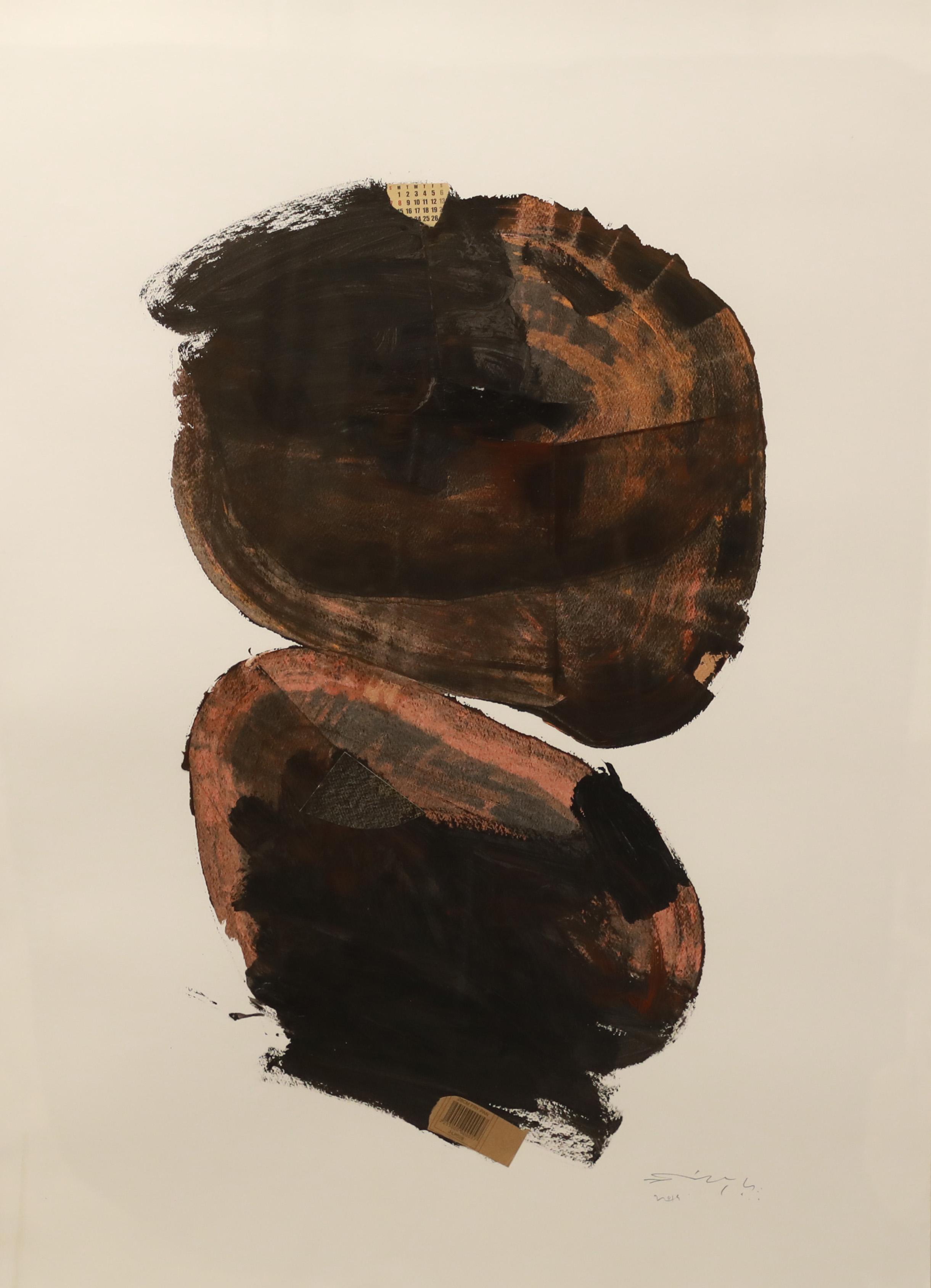 Kinglsey Gunatillake book art  contemporary south asian