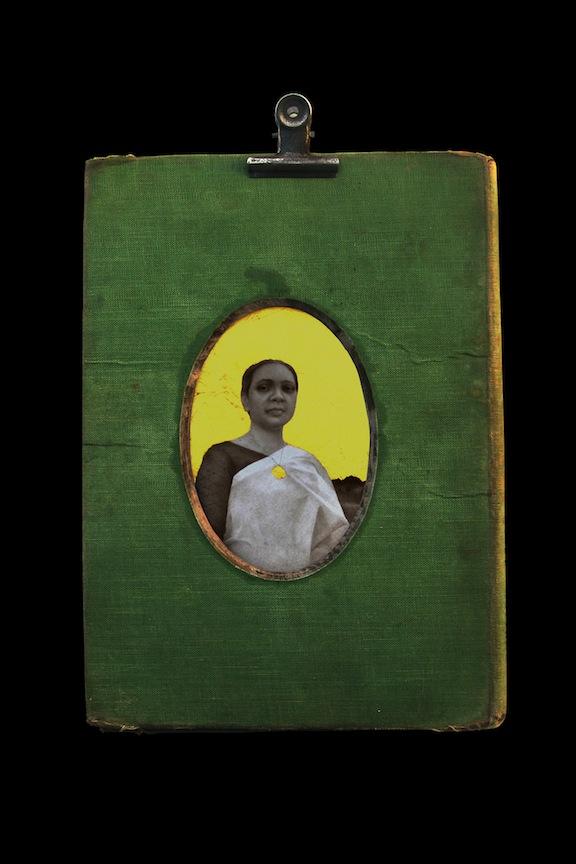 Madiha Sikander book art south Asian contemporary